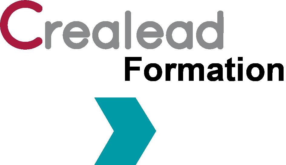 Crealead Formation