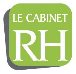 Le Cabinet Rh Montpellier Rh Gestion Qualité