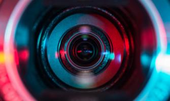 accompagnement expertise marchés publics spécialisation audiovisuel production