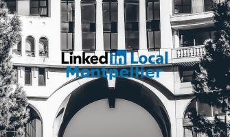Linkedinlocal_Montpellier