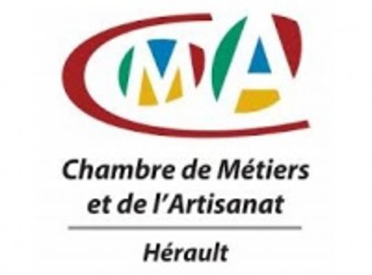 De nombreux lots remportés à la CMA de l'Hérault